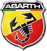 Abarth onderdelen tot 60% goedkoper