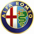 Alfa Romeo AR6/AR8 onderdelen