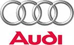 Audi RS4 onderdelen