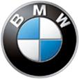 BMW X5 onderdelen