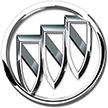 Buick Roadmaster onderdelen