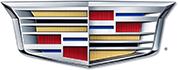 Cadillac Seville onderdelen