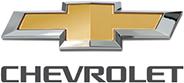Chevrolet USA Astro onderdelen
