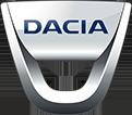 Dacia onderdelen nodig? Betaal tot 60% minder!