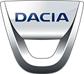 Dacia Shifter onderdelen