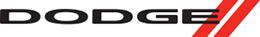 Dodge Caliber onderdelen