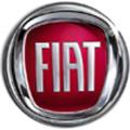 Fiat 126 onderdelen