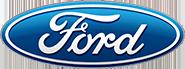 Ford Tourneo onderdelen