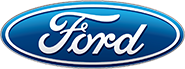 Ford Scorpio onderdelen