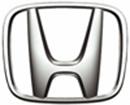 Honda Integra onderdelen