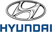 Hyundai Pony onderdelen