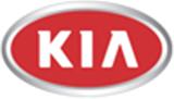 Kia K2900 onderdelen