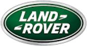 Range Rover 88/109 onderdelen