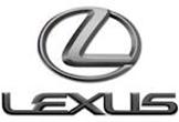 Lexus RX onderdelen