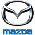 Mazda CX-3 onderdelen