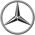 Mercedes GLS onderdelen