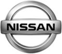 Nissan Vanette onderdelen