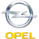 Opel Mokka onderdelen