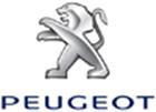 Peugeot 408 onderdelen