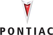 Pontiac Trans Sport onderdelen
