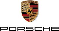 Porsche Panamera onderdelen