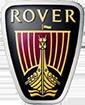 Rover onderdelen: bespaar tot 60%