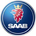 Saab 9-3 onderdelen