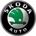 Skoda 1000/1100 onderdelen
