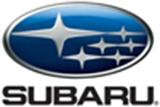 Subaru Levorg onderdelen