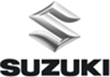 Suzuki Splash onderdelen