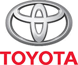 Toyota Crown onderdelen