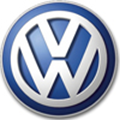Volkswagen Derby onderdelen