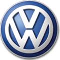 Volkswagen Phaeton onderdelen