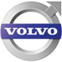 Volvo P-1800 onderdelen