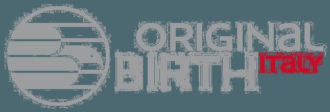 Birth auto-onderdelen
