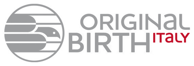 Birth ABS sensor