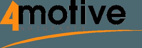 4motive Spoorstang