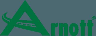 Arnott auto-onderdelen