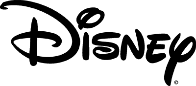 Disney auto-onderdelen