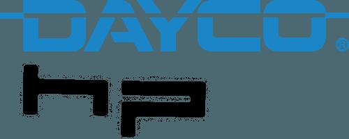 Dayco/hp