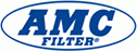 Amc Filter Oliefilter