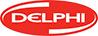 Delphi Diesel Stuurhuishoes