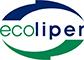 Ecoliper