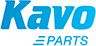 Kavo Parts Spanrol distributieriem