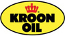 Kroon Oil Motorolie