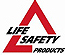 Life Safety Ehbo Set