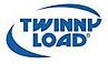 Twinny Load