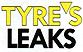 Tyre Leaks Autogereedschap