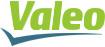 Valeo Classic Koppelingsset