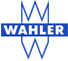 Wahler Thermostaat
